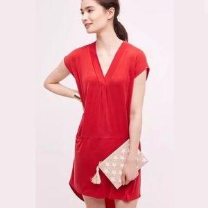 Dolan Left Coast collection dress